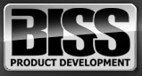 BISS Product Development | Home
